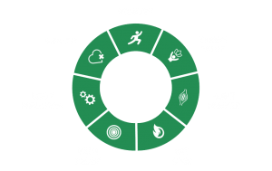 HEALTH Strength & Conditioning