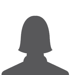 female-avatar-bkg